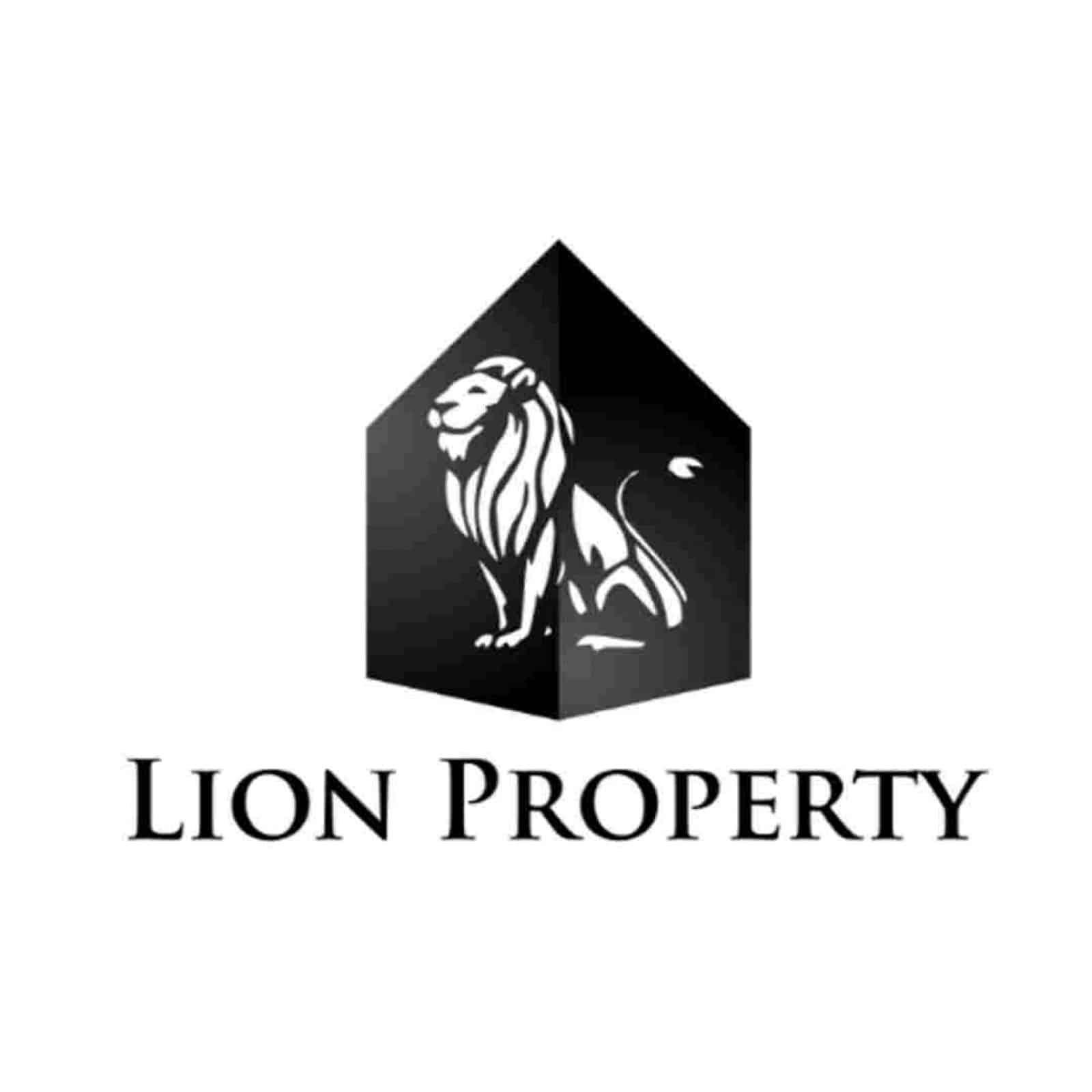 Lion Property