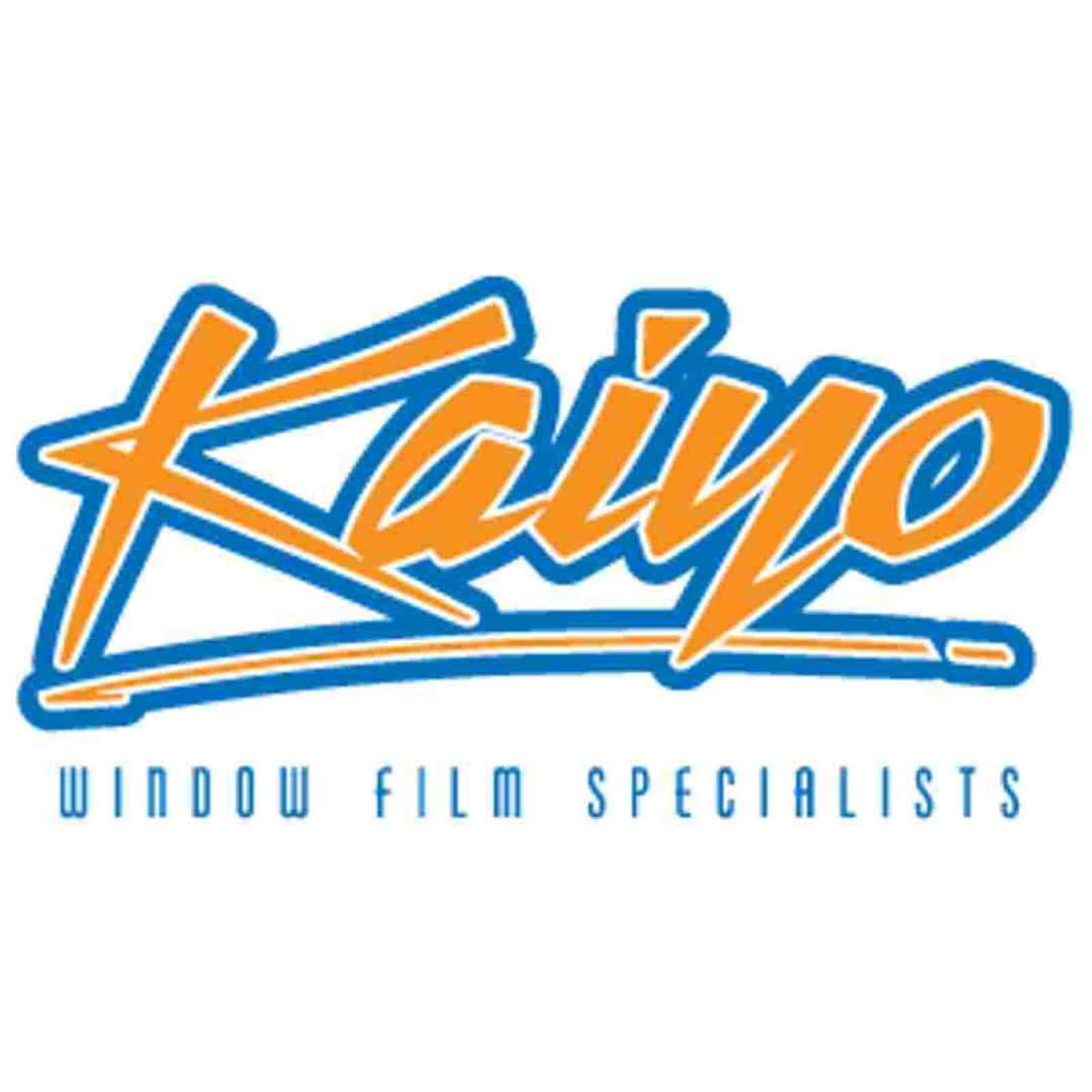 Kaiyo Window Films