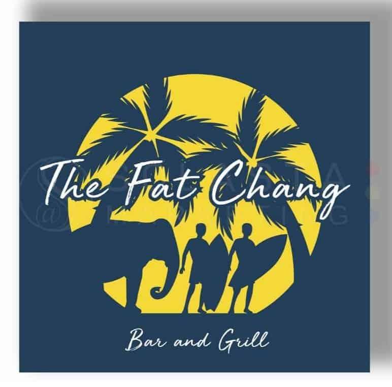 The Fat Chang Phuket