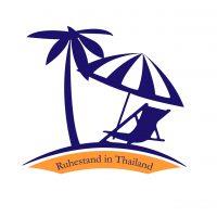 Ruhestand in Thailand